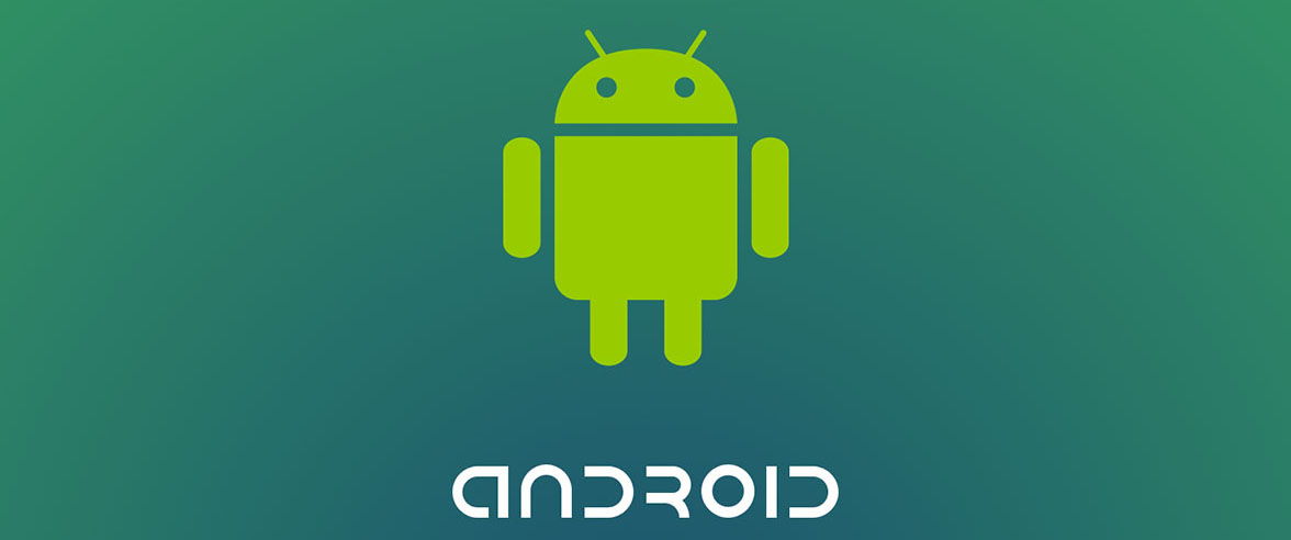 Corso di Android Carbonia Professional School